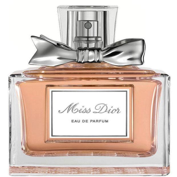 Christian Dior Miss Dior дымка д/волос 30мл (Кристиан Диор Мисс Диор)