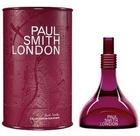 Paul Smith London Women