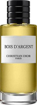 Christian Dior The Collection Couturier Parfumeur Bois D`argent