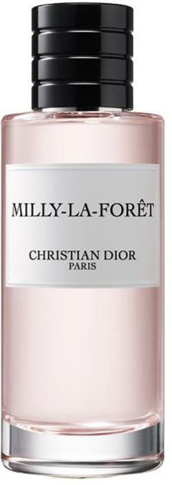 Christian Dior The Collection Couturier Parfumeur Milly-la-Foret парфюмированная вода 125мл (Кристиан Диор Милли-ла-Форе)