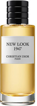 Christian Dior The Collection Couturier Parfumeur New Look 1947