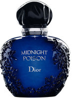 Christian Dior Poison Midnight Collector