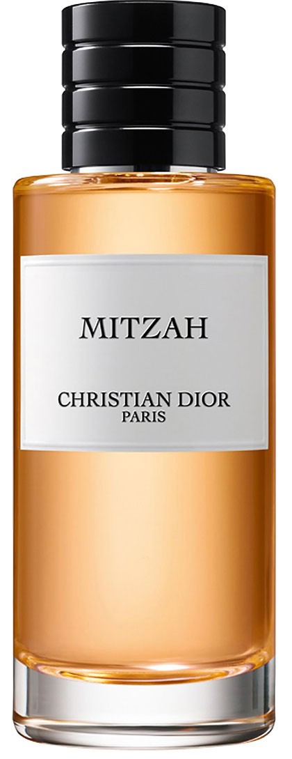 Christian Dior The Collection Couturier Parfumeur Mitzah