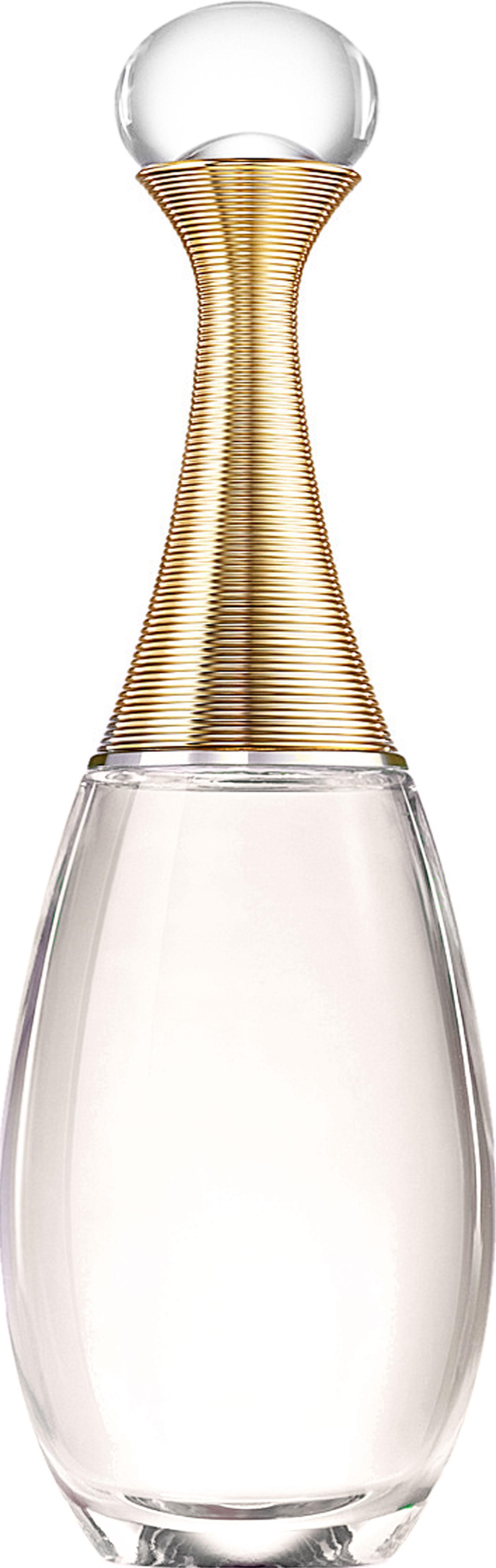Christian Dior Jadore Eau Dete Summer туалетная вода 100мл тестер (Критиан Диор Жадор Летняя Вода)