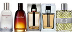 Christian Dior Miniature Collection Pour Homme
