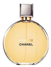 Chanel Chance гель для душа 200мл (Шанель Шанс)