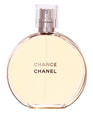 Chanel Chance Eau de Toilette туалетная вода 100мл (Шанель Шанс Туалетная вода)