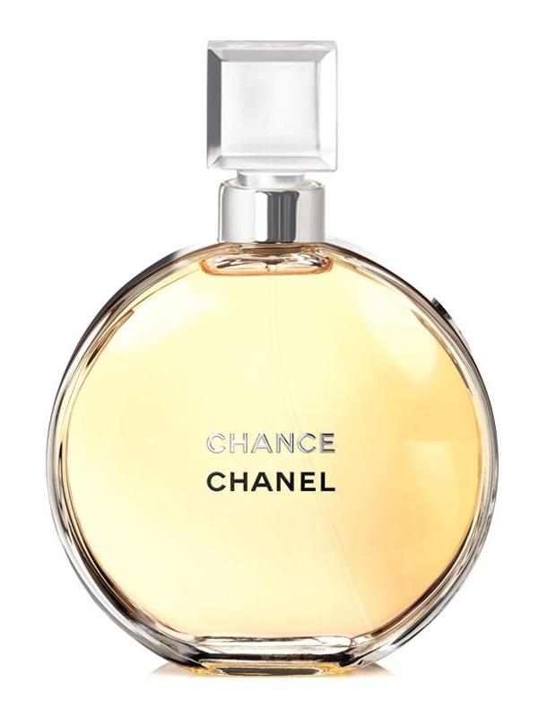 Chanel Chance Parfum духи 7,5мл (Шанель Шанс Духи)