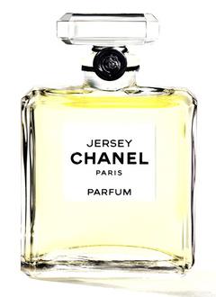 Chanel Les Exclusifs de Chanel Jersey Parfum духи 15мл (Шанель Джерси Духи)