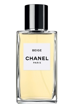 Chanel Les Exclusifs de Chanel Beige Eau de Parfum парфюмированная вода 75мл (Шанель Бейдж Парфюмированная вода)