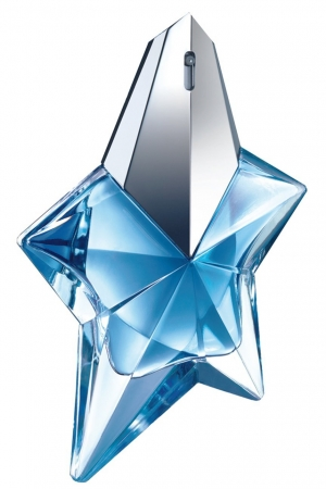 Thierry Mugler Angel парфюмированная вода 100мл (Терри Мюглер Ангел)