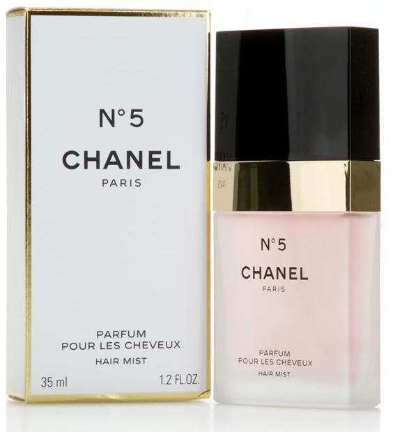 chanel 5 parfum 5. Black Bedroom Furniture Sets. Home Design Ideas