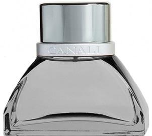 Canali Winter Tale парфюмированная вода 100мл(Prestige Edition) (Канали Зимняя сказка)