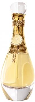 Christian Dior Jadore Extrait de Parfum духи 15мл (Кристиан Диор Жадор Экстракт да Парфюм)