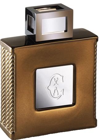Charriol Royal Leather парфюмированная вода 100мл (Шариоль Королевская Кожа)