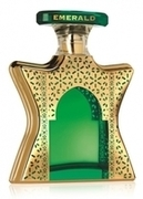 Bond No 9 Dubai Emerald