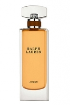 Ralph Lauren Treasures of Safari Amber