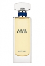 Ralph Lauren Portrait of New York White Lily