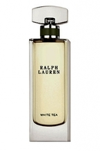 Ralph Lauren Legacy of English Elegance White Tea