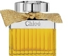 Chloe Eau De Parfum Intense Collect'Or