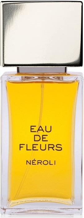 Chloe Eau de Fleurs Neroli туалетная вода 100мл (Хлое Вода Цветы Нероли)