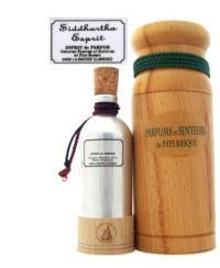 Parfums et Senteurs du Pays Basque Siddhartha Esprit парфюмированная вода 100мл ()