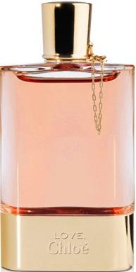 Chloe Love парфюмированная вода 30мл (Хлое Любовь)