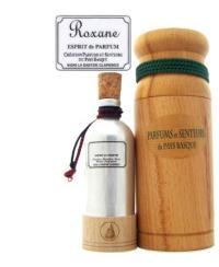 Parfums et Senteurs du Pays Basque Roxane парфюмированная вода 100мл ()