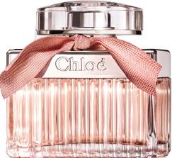 Chloe Roses De Chloe туалетная вода 30мл (Хлое Розы от Хлое)