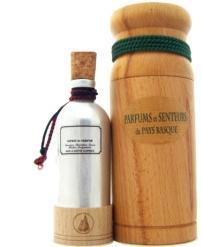 Parfums et Senteurs du Pays Basque Ra VIP парфюмированная вода 100мл ()
