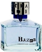 Christian Lacroix Bazar for men NEW