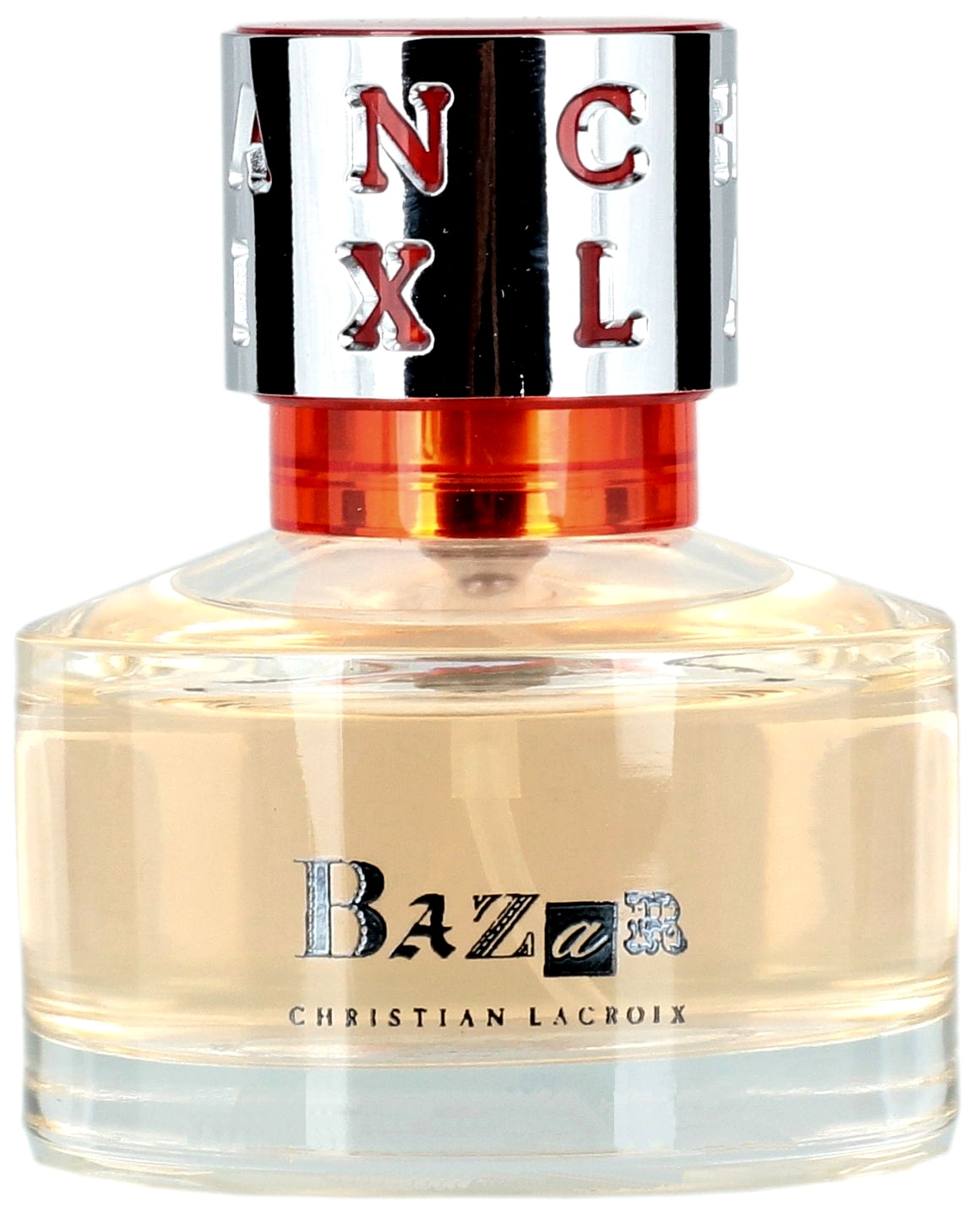 Christian Lacroix Bazar for women NEW