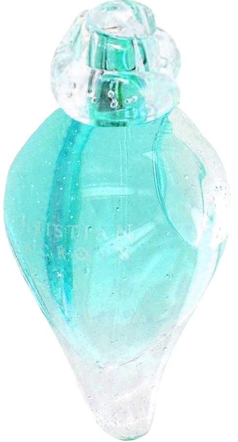 Christian Lacroix Eau Florale Bleue парфюмированная вода 35мл (Кристиан Лакруа Вода Цветочная Голубая)