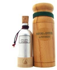 Parfums et Senteurs du Pays Basque Oui, mais il a aime парфюмированная вода 100мл ()