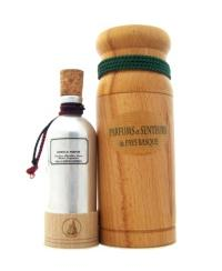 Parfums et Senteurs du Pays Basque Neiges de Russie парфюмированная вода 100мл ()