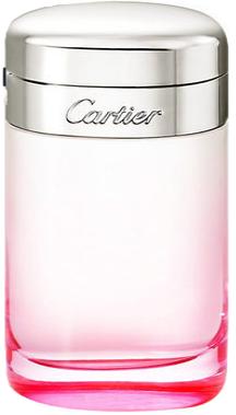 Cartier Baiser Vole Lys Rose туалетная вода 100мл (Картье Байсер Розовая Лилия)