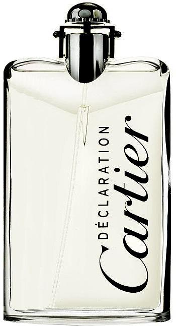 Cartier Declaration дезодорант 100мл (Картье Декларейшен)