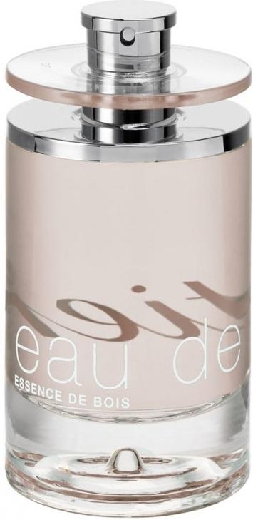 Cartier Eau de Cartier Essence de Bois туалетная вода 100мл (Картье О Де Картье Древесная Эссенция)
