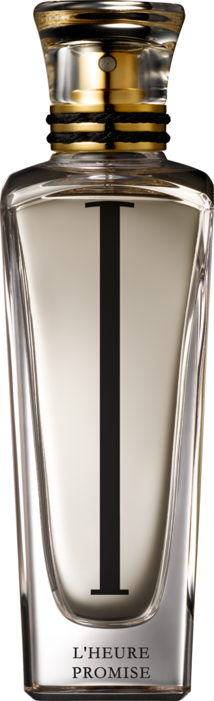 Cartier Les Heures de Cartier L'Heure Promise I туалетная вода 75мл (Картье Первый Час Обещаний)