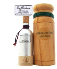 Parfums et Senteurs du Pays Basque Le Parfum Basque парфюмированная вода 100мл ()