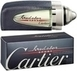 Cartier Roadster Sport Leather Edition