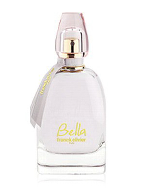 Franck Olivier Bella парфюмированная вода 75мл (Фрэнк Оливер Белла)