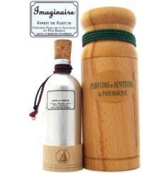 Parfums et Senteurs du Pays Basque Imaginaire парфюмированная вода 100мл ()