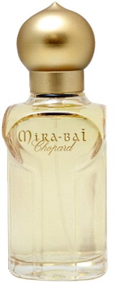 Chopard Mira-Bai туалетная вода 30мл (Шопард Мира-Бей)