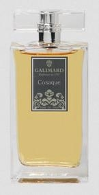 Galimard Cosaque Men