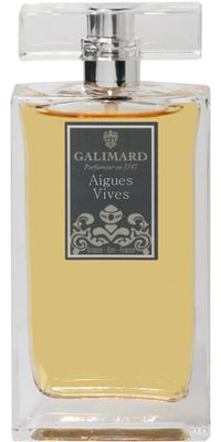 Galimard Aigues Vives Men