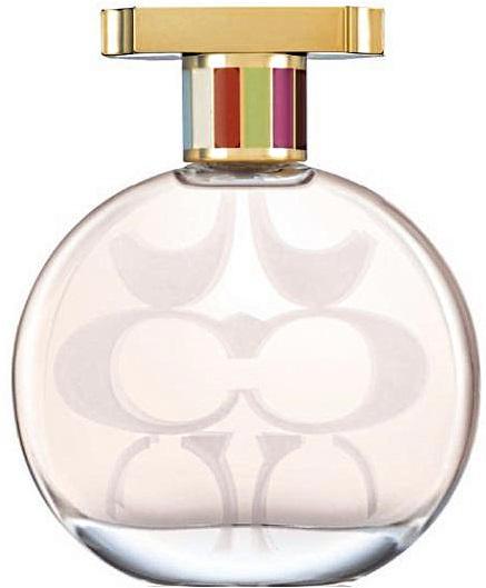 Coach Legacy парфюмированная вода 50мл (Коуч Легаси)