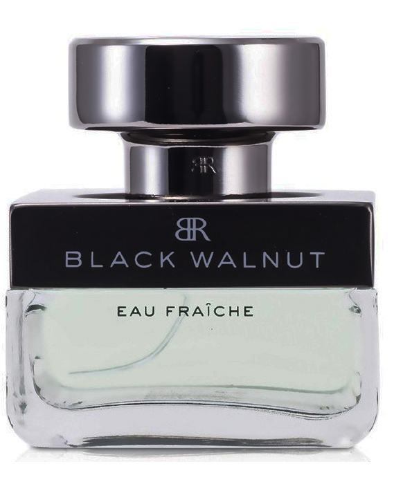 Banana Republic Black Walnut Eau Fraiche