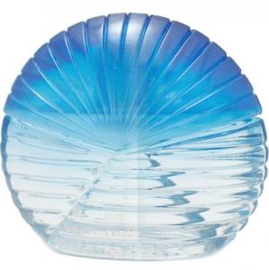 Franck Olivier Blue парфюмированная вода 75мл (Фрэнк Оливье Блю)