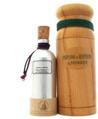 Parfums et Senteurs du Pays Basque Espelette парфюмированная вода 100мл ()
